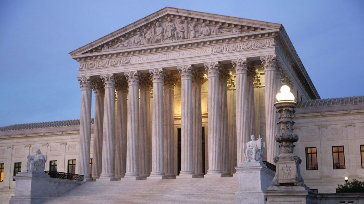 Religious Accommodations: Unanswered Questions in Patterson v. Walgreen Co.