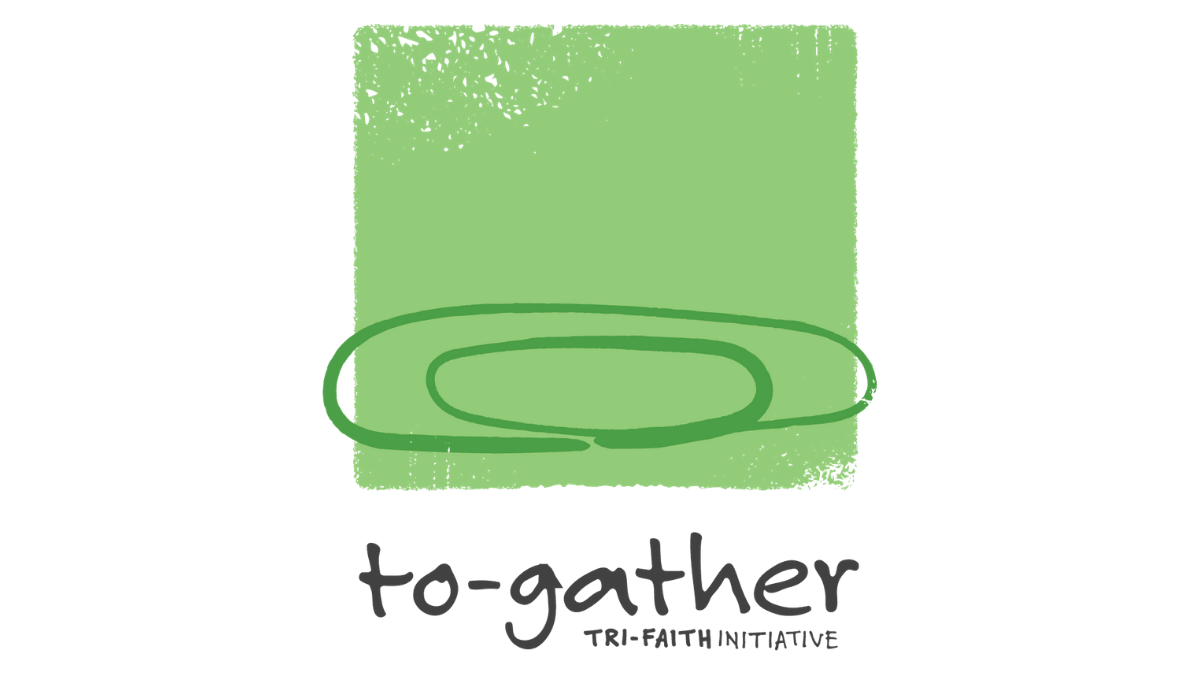 """""""To-Gather"""" by Tri-Faith Initiative Invites Artists and Architects to the (Picnic) Table"""