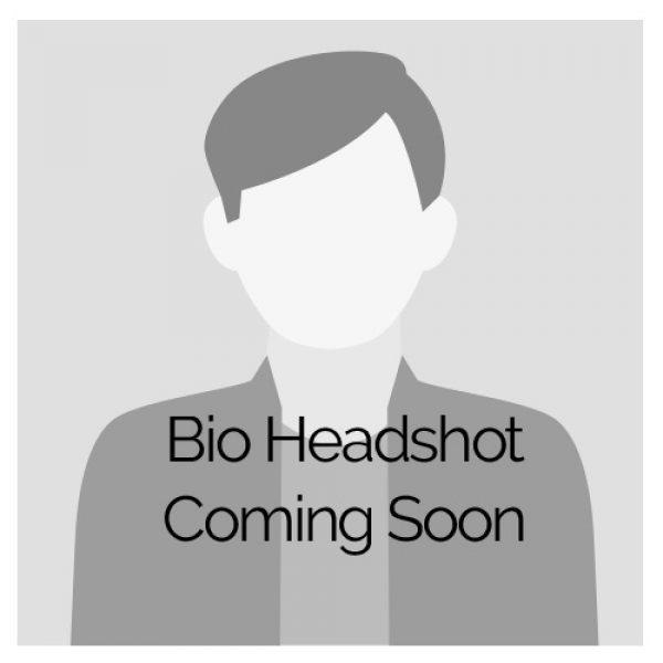 Bio-Headshot-soon-male