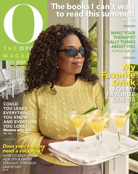 trifaith-perspectives-oprahmagazine